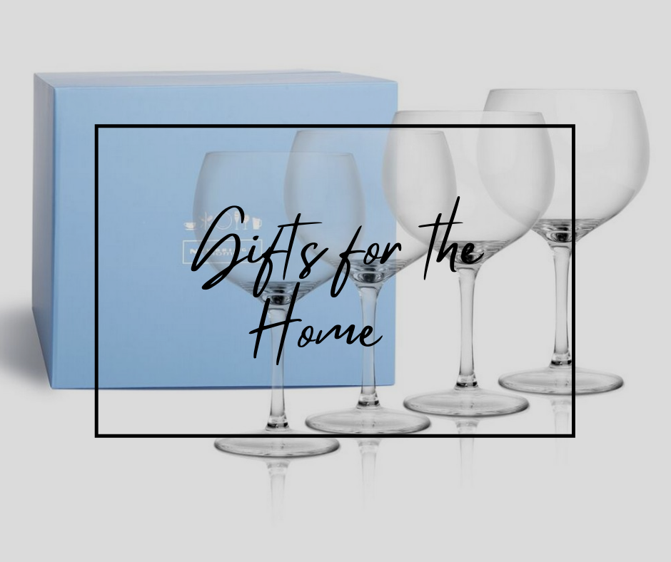 Gifts for Home
